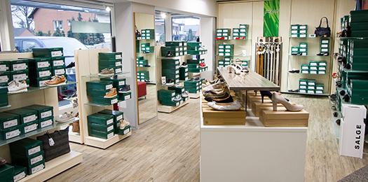 Damenschuhe Schuhe für Damen im Schuhhaus Salge in Calberlah