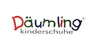 daeumling schuhe kinder kinderschuhe