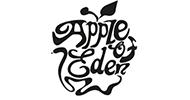 apple of eden schuhe damen damenschuhe gifhorn wolfsburg braunschweig
