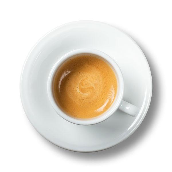 schuhhaus salge calberlah cafe heinrich frühstück kaffee kuchen