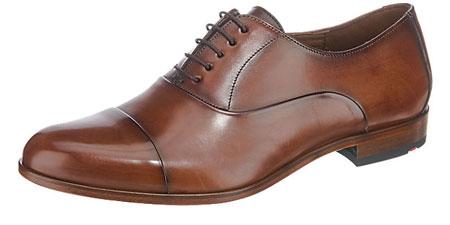 Herrenschuhe aus dem Schuhhaus Salge in Calberlah. Herren-Schuhe für die Region Braunschweig, Wolfsburg und Gifhorn.